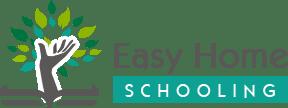 Easy Home Schooling